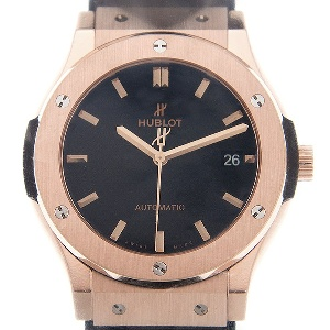 Hublot Classic Fusion 511.OX.1181.LR - Worldwide Watch Prices Comparison & Watch Search Engine
