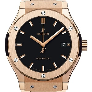 Hublot Classic Fusion 511.OX.1181.OX - Worldwide Watch Prices Comparison & Watch Search Engine