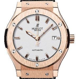 Hublot Classic Fusion 511.OX.2610.LR - Worldwide Watch Prices Comparison & Watch Search Engine