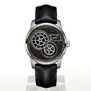 Hamilton Jazzmaster H42605731 - Worldwide Watch Prices Comparison & Watch Search Engine
