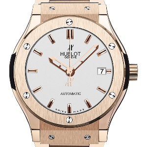 Hublot Classic Fusion 511.OX.2610.OX - Worldwide Watch Prices Comparison & Watch Search Engine