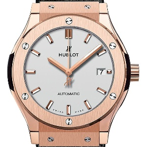 Hublot Classic Fusion 511.OX.2611.LR - Worldwide Watch Prices Comparison & Watch Search Engine