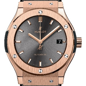 Hublot Classic Fusion 511.OX.7081.LR - Worldwide Watch Prices Comparison & Watch Search Engine