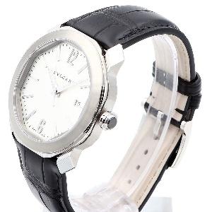 Bulgari Octo 102779 OC41C6SLD - Worldwide Watch Prices Comparison & Watch Search Engine