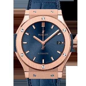 Hublot Big Bang 511.OX.7180.LR - Worldwide Watch Prices Comparison & Watch Search Engine