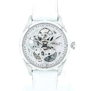 Hamilton Jazzmaster H32405871 - Worldwide Watch Prices Comparison & Watch Search Engine