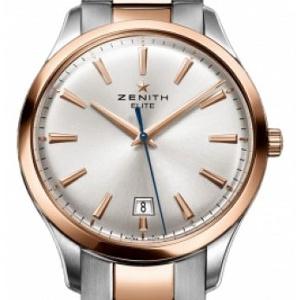 Zenith Captain 51.2020.670/01.M2020 - Worldwide Watch Prices Comparison & Watch Search Engine