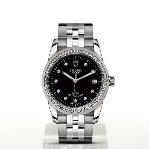 Tudor Glamour 55020-0007 - Worldwide Watch Prices Comparison & Watch Search Engine