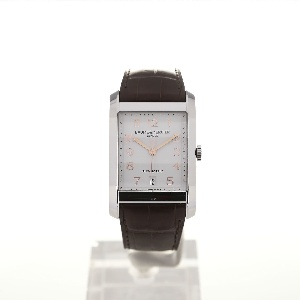 Baume & Mercier Clifton M0A10151 - Worldwide Watch Prices Comparison & Watch Search Engine