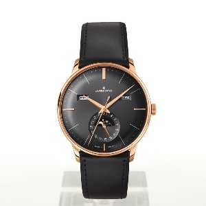 Junghans Meister 027/7504.00 - Worldwide Watch Prices Comparison & Watch Search Engine