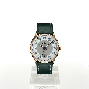 Junghans Meister 027/7711.00 - Worldwide Watch Prices Comparison & Watch Search Engine