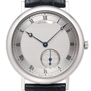 Breguet Classique 5140BB/12/9W6 - Worldwide Watch Prices Comparison & Watch Search Engine