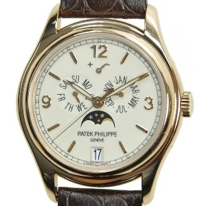 Patek Philippe Complications 5146R-001 - Worldwide Watch Prices Comparison & Watch Search Engine