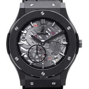 Hublot Classic Fusion 515.CM.0140.LR - Worldwide Watch Prices Comparison & Watch Search Engine