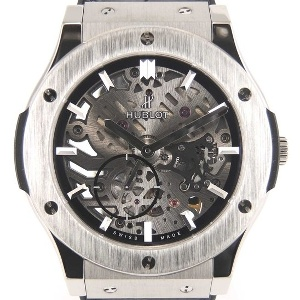 Hublot Classic Fusion 515.NX.0170.LR - Worldwide Watch Prices Comparison & Watch Search Engine