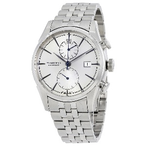 Hamilton American Classic H32416981 - Worldwide Watch Prices Comparison & Watch Search Engine