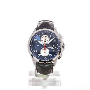 Baume & Mercier Clifton M0A10343 - Worldwide Watch Prices Comparison & Watch Search Engine