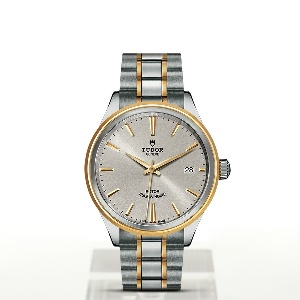 Tudor Style 12503-0002 - Worldwide Watch Prices Comparison & Watch Search Engine