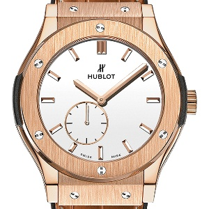 Hublot Classic Fusion 515.OX.2210.LR - Worldwide Watch Prices Comparison & Watch Search Engine