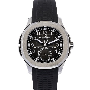Patek Philippe Aquanaut 5164A-001 - Worldwide Watch Prices Comparison & Watch Search Engine