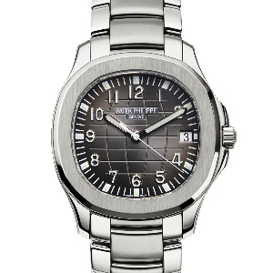 Patek Philippe Aquanaut 5167/1A-001 - Worldwide Watch Prices Comparison & Watch Search Engine