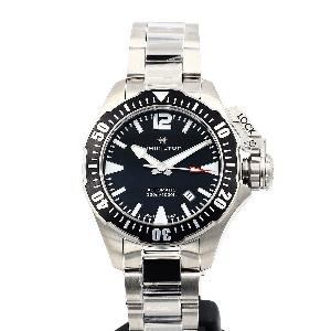Hamilton Khaki Navy H77605135 - Worldwide Watch Prices Comparison & Watch Search Engine