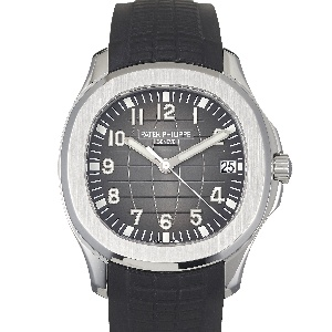 Patek Philippe Aquanaut 5167A-001 - Worldwide Watch Prices Comparison & Watch Search Engine