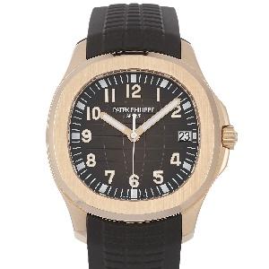Patek Philippe Aquanaut 5167R-001 - Worldwide Watch Prices Comparison & Watch Search Engine