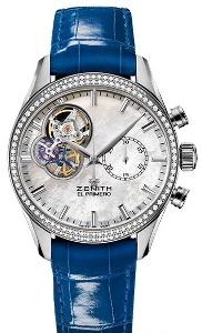 Zenith Chronomaster 22.2150.4062/81.C753 - Worldwide Watch Prices Comparison & Watch Search Engine