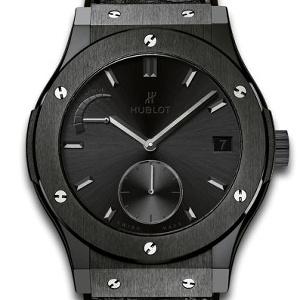 Hublot Classic Fusion 516.CM.1440.LR - Worldwide Watch Prices Comparison & Watch Search Engine