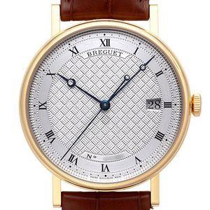 Breguet Classique 5177BA/12/9V6 - Worldwide Watch Prices Comparison & Watch Search Engine