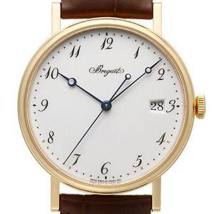 Breguet Classique 5177BA/29/9V6 - Worldwide Watch Prices Comparison & Watch Search Engine