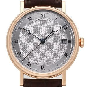 Breguet Classique 5177BR/12/9V6 - Worldwide Watch Prices Comparison & Watch Search Engine