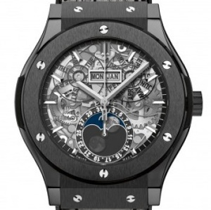 Hublot Classic Fusion 517.CX.0170.LR - Worldwide Watch Prices Comparison & Watch Search Engine