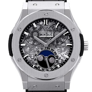 Hublot Classic Fusion 517.NX.0170.LR - Worldwide Watch Prices Comparison & Watch Search Engine