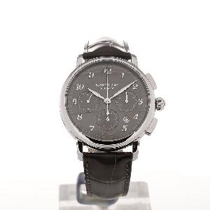 Montblanc Star 118515 - Worldwide Watch Prices Comparison & Watch Search Engine