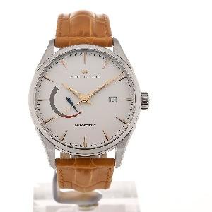 Hamilton Jazzmaster H32635511 - Worldwide Watch Prices Comparison & Watch Search Engine