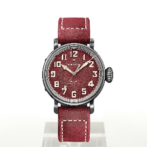 Zenith Pilot 11.1941.679/94.C814 - Worldwide Watch Prices Comparison & Watch Search Engine