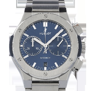 Hublot Classic Fusion 520.NX.7170.NX - Worldwide Watch Prices Comparison & Watch Search Engine