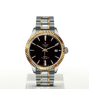 Tudor Style 12513-0005 - Worldwide Watch Prices Comparison & Watch Search Engine
