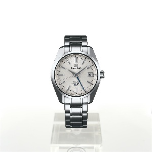 Grand Seiko Heritage SBGJ201G - Worldwide Watch Prices Comparison & Watch Search Engine