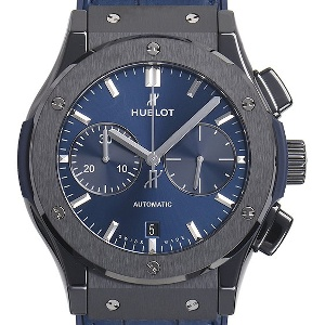 Hublot Classic Fusion 521.CM.7170.LR - Worldwide Watch Prices Comparison & Watch Search Engine