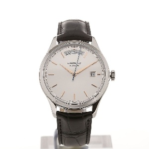 Montblanc Heritage Chronometrie 118224 - Worldwide Watch Prices Comparison & Watch Search Engine