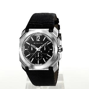 Bulgari Octo 102103 BGO41BSLDCH - Worldwide Watch Prices Comparison & Watch Search Engine