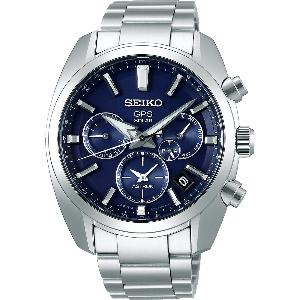 Seiko Astron SSH019J1 - Worldwide Watch Prices Comparison & Watch Search Engine
