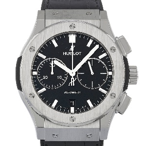 Hublot Classic Fusion 521.NX.1171.LR - Worldwide Watch Prices Comparison & Watch Search Engine