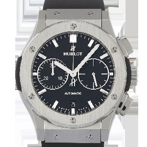 Hublot Classic Fusion 521.NX.1171.RX - Worldwide Watch Prices Comparison & Watch Search Engine