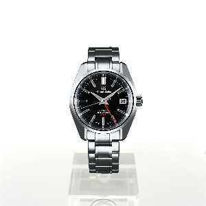 Grand Seiko Heritage SBGJ203G - Worldwide Watch Prices Comparison & Watch Search Engine