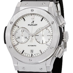 Hublot Classic Fusion 521.NX.2611.LR - Worldwide Watch Prices Comparison & Watch Search Engine