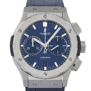 Hublot Classic Fusion 521.NX.7170.LR - Worldwide Watch Prices Comparison & Watch Search Engine